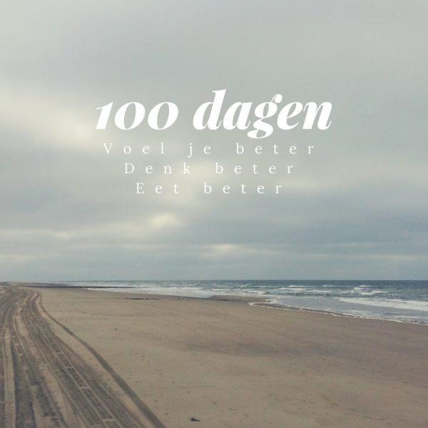 100 dagen(1)