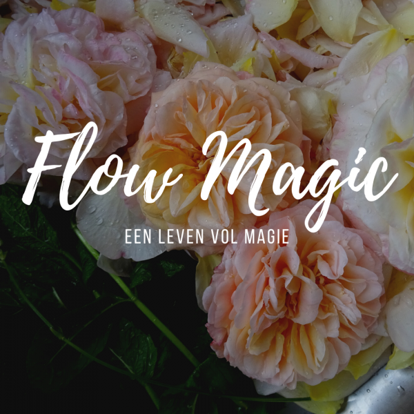Flow Magic