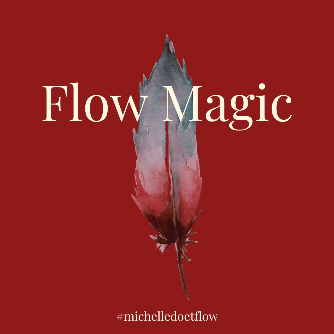 Flow Magic Herfst