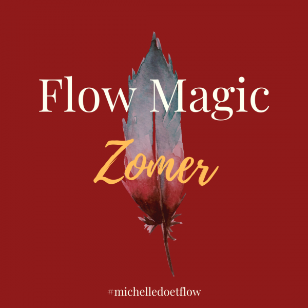 Flow Magic (2)