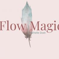 Flow Magic(5)